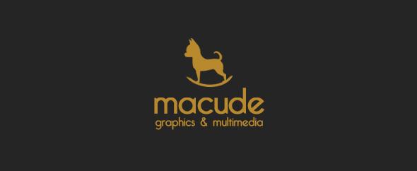 Macudeimage