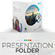 Presentation Folder 02 Nulled