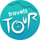 Travelz - Tour & Travels Agency and Hotel Booking Online HTML Responsive Template Nulled