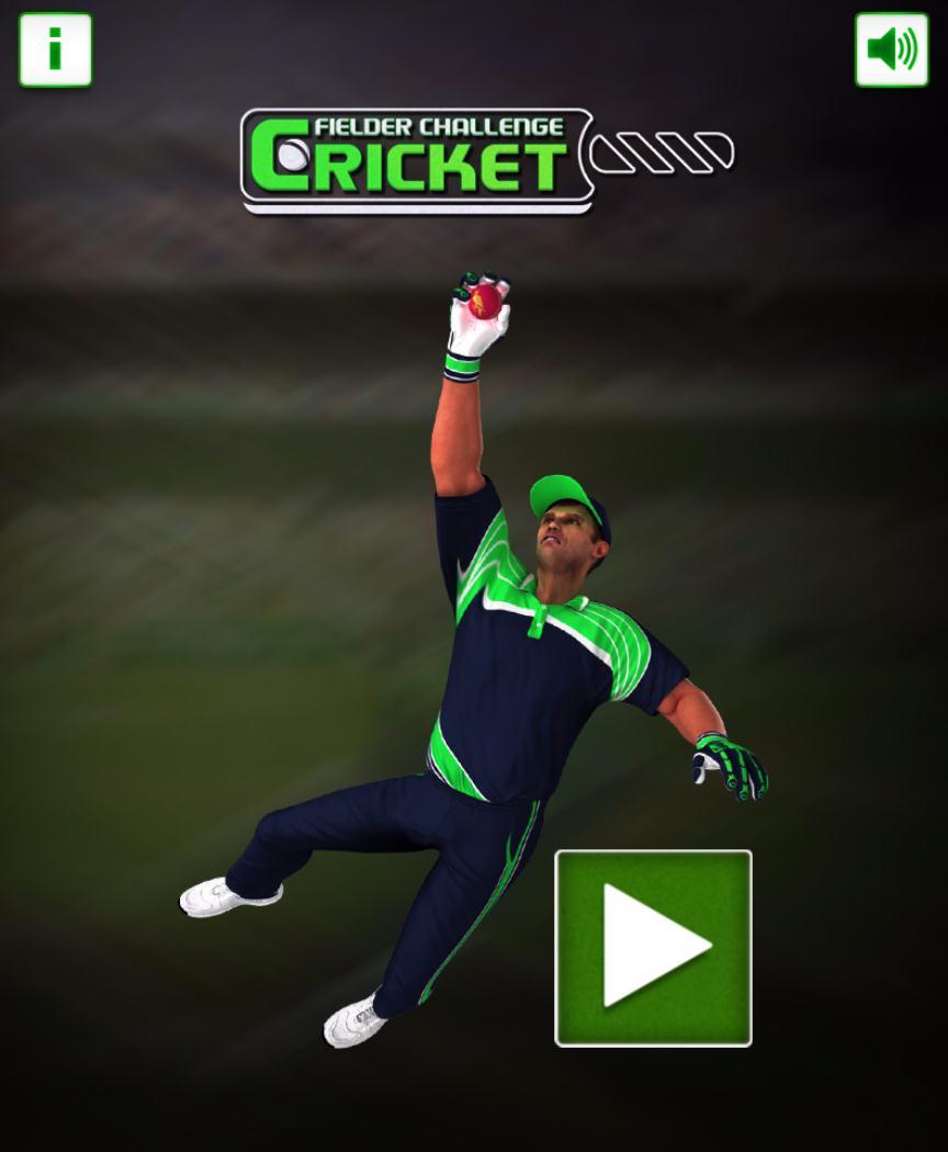Cricket fielder challenge html5 sport game codecanyon item for sale thumbs 0 jpg