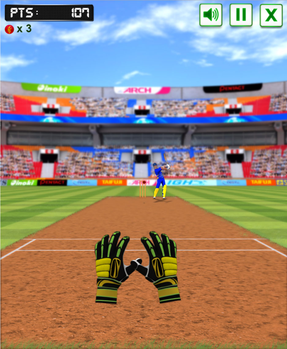 Cricket fielder challenge html5 sport game codecanyon item for sale thumbs 0 jpg thumbs 1 jpg