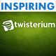 Inspirational Uplifting Motivational Bundle - AudioJungle Item for Sale