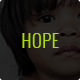 HOPE - Responsive WordPress Non-Profit Charity Theme - ThemeForest Item for Sale