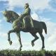 Napoleon Statue - VideoHive Item for Sale