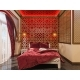 3d Render Bedroom Islamic Style Interior Design - GraphicRiver Item for Sale
