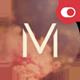 Memories Opener - VideoHive Item for Sale