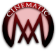 Post Cinematic Rock