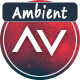 Inspiration Ambient Background Music