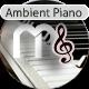 Piano Corporate - AudioJungle Item for Sale
