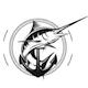 SwordfishSound