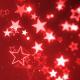 Snowflakes Christmas Background - 2