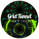 Grid Tunnel