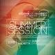 Summer Session Flyer / Poster