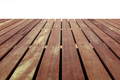Wooden floor texture - PhotoDune Item for Sale