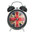 Retro alarm clock - PhotoDune Item for Sale