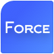 Force - Angular 4 Bootstrap 4 Admin Template Nulled