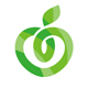Green Apple - GraphicRiver Item for Sale