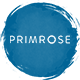 Primrose - A Minimal WooCommerce WordPress Theme for Creative eCommerce Websites Nulled