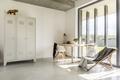 Minimalistic home office - PhotoDune Item for Sale
