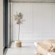 Sunlight in living room - PhotoDune Item for Sale