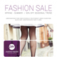 Fashion Poster 04 - GraphicRiver Item for Sale