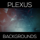 Plexus Grunge Animations - VideoHive Item for Sale