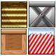 7 Styles - Block Platforms