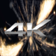 Firework Explosion - VideoHive Item for Sale