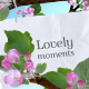 Lovely Moments - VideoHive Item for Sale