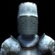 3D Knight - 2 Scene