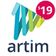Artim Responsive Multi-Purpose Theme Nulled