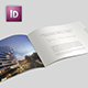 Real Estate Landscape Brochure