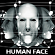 Human Face (5in1) - VideoHive Item for Sale