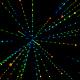 Particles Explosion Vjs V2
