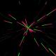 Particles Explosion Vjs V8