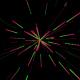 Particles Explosion Vjs V9