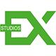 EX_Studios