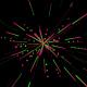 Particles Explosion Vjs V10