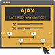 AJAX Layered Navigation - CodeCanyon Item for Sale
