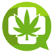Cannabis Consulting - GraphicRiver Item for Sale