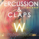 Percussion & Claps