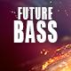 Inspiring Future Bass