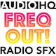 Freq Out Imaging SFX Pack 1