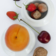 Fruits on a table - PhotoDune Item for Sale