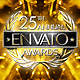 Ultimate Awards Package - VideoHive Item for Sale