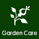 Gardener Care - Garden, Gardening and Landscaping Responsive HTML5 Template Nulled