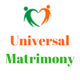 Universal Matrimony + Firebase, Reusable Template