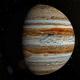 Jupiter - VideoHive Item for Sale