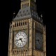 London Big Ben - VideoHive Item for Sale