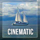 Cinematic - AudioJungle Item for Sale